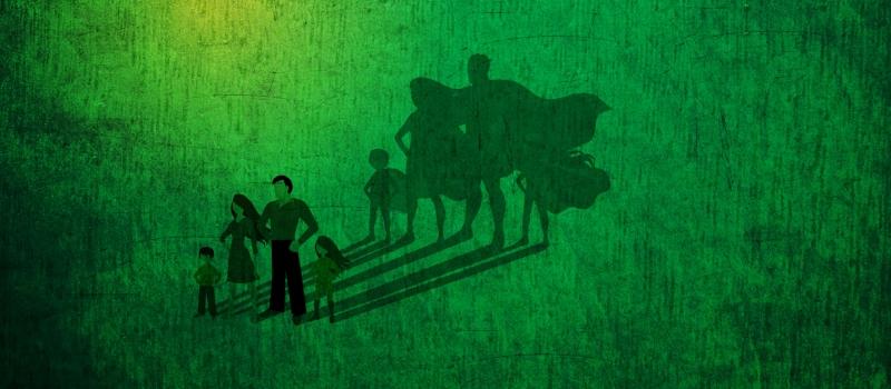 groen-background1-vm
